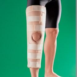 Операция на бедренный сустав в пинске реактивный синовит коленного сустава симптомы лечение
